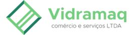 Vidramaq | Melhor lapidadora de vidros do Brasil